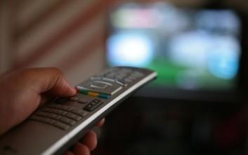 Η σειρά που φιλοδοξεί να κερδίσει το στοίχημα της τηλεθέασης