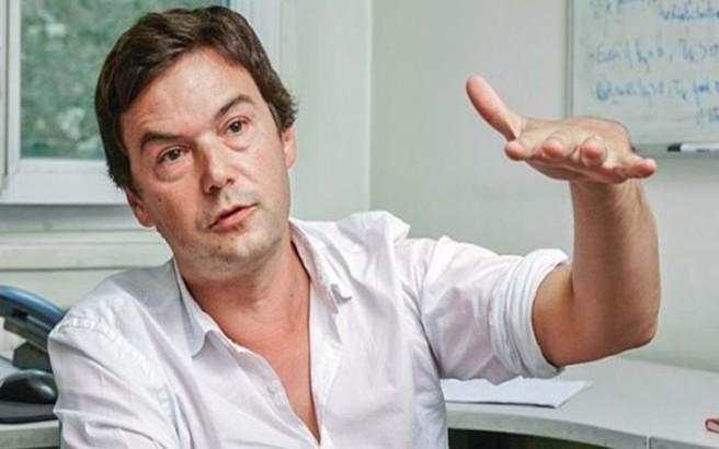 """""""Τo Grexit θα είναι η αρχή του τέλους του ευρώ""""..."""