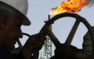 Σε υψηλό τετραμήνου η τιμή του αργού πετρελαίου