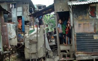 Τουλάχιστον 28 έφηβοι και παιδιά δολοφονούνται καθημερινά στη Βραζιλία