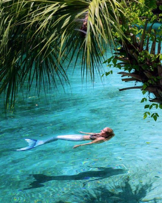 06-mermaid-melissa