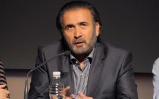 Λαζόπουλος: Αχ! Κύριε Μητσοτάκη στη χώρα αυτή γεννήθηκε ο Αριστοφάνης