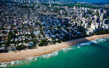 Πώς το Πουέρτο Ρίκο έγινε όμηρος των hedge funds