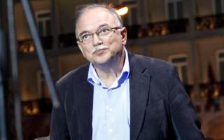 Παπαδημούλης: Ο Τσίπρας θα εξασφαλίσει τα δύο «ναι»