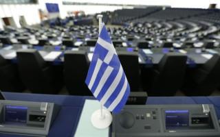 Θα συνεχισθεί η αυξημένη ευρωπαϊκή συνεισφορά για τη χρηματοδότηση έργων στην Ελλάδα