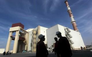 «Παραγωγικές οι συνομιλίες με τον πρόεδρο Μακρόν για την πυρηνική συμφωνία»