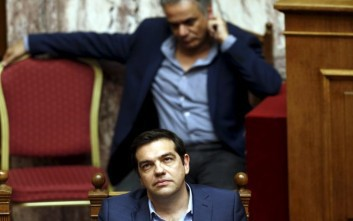 FAZ: Το πείραμα με την Ελλάδα έχει αμφίβολο αποτέλεσμα