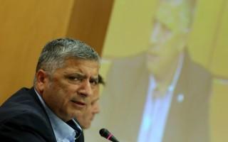 Οι προτάσεις της ΚΕΔΕ για τη διαχείριση του προσφυγικού