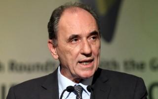 Έτοιμο το προσχέδιο του προγράμματος «ενίσχυσης της ρευστότητας και της απασχόλησης»