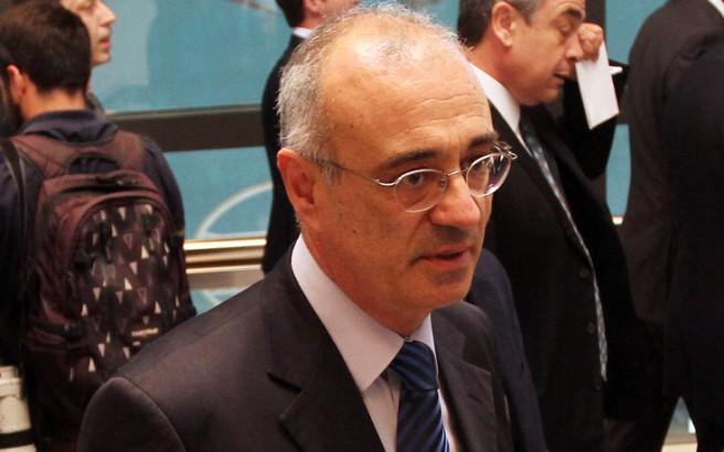 Μάρδας: Μονόδρομος η διπλωματία στα ελληνοτουρκικά