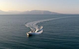 Δύο άτομα τραυματίστηκαν από ακυβέρνητο σκάφος