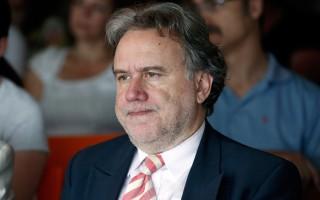 Κατρούγκαλος: Παραπλανητικά τα δημοσιεύματα για σύνταξη έως 600 ευρώ
