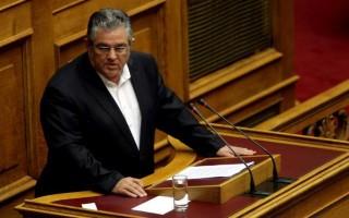 Τροπολογία ενάντια στην επιβολή ΦΠΑ στην ιδιωτική εκπαίδευση ετοιμάζει το ΚΚΕ