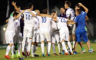 Τι συμβουλεύουν οι Έλληνες τους Πορτογάλους για τον τελικό του Euro