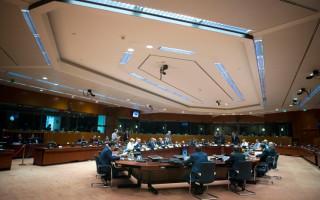 Ενίσχυση 1 δισ. ευρώ για Σύρους που παραμένουν στη Μέση Ανατολή