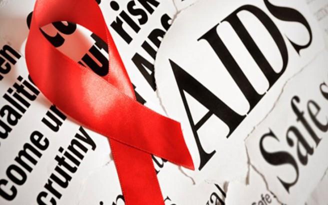 Καμπανάκι κινδύνου από την αύξηση των αφροδίσιων νοσημάτων