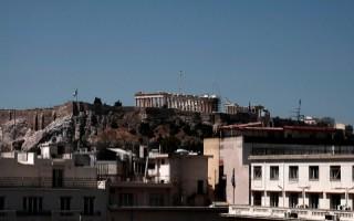 Μπακογιάννης: Κανένας δεν μπορεί να ρίχνει τη σκιά του στο φως της Ακρόπολης