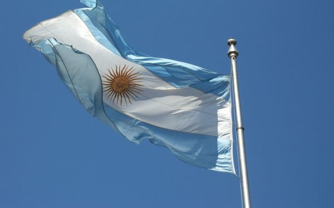 H Αργεντινή επέστρεψε στις αγορές έπειτα από 15 χρόνια