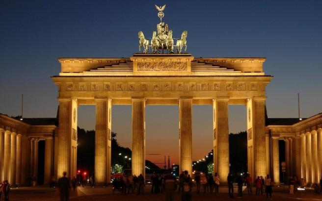 «Ξεσπάθωσαν» οι Γερμανοί πολιτικοί κατά του Ερντογάν