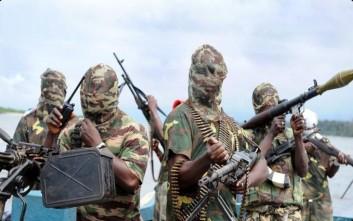 Θρήνος στο Καμερούν μετά από φονική επίθεση της Μπόκο Χαράμ
