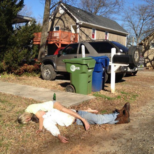 Crazy-people-who-got-wasted-014
