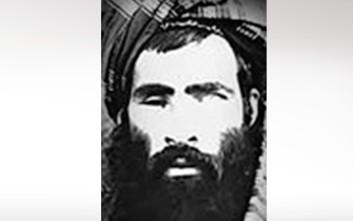 Άγνωστες οι συνθήκες θανάτου του ηγέτη των Ταλιμπάν