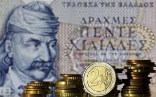 Το ελληνικό Twitter συζητά για την επιστροφή στη δραχμή