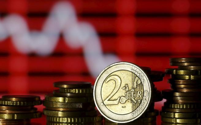Ξανά σε τροχιά ανόδου το ευρώ