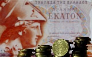 Τα σενάρια για χρεοκοπία της Ελλάδας και ο ρόλος του Τραμπ