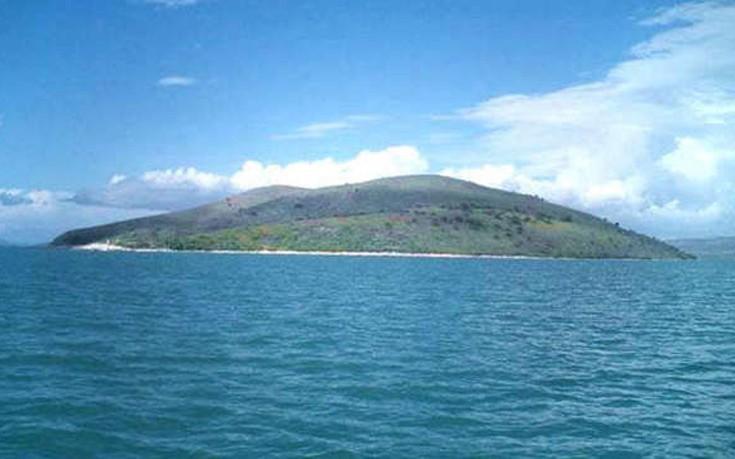 DULICHIUM_ISLAND1