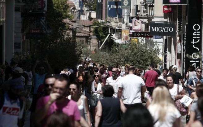 Λουκέτα και τσουχτερά πρόστιμα στο σχέδιο νόμου για την «Προστασία των καταναλωτών»