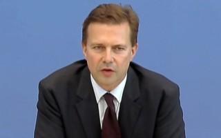 «Όχι» του Βερολίνου στην επαναδιαπραγμάτευση του Brexit