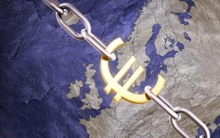 Γερμανός οικονομολόγος: Μοιραίο το Grexit για την Ευρωζώνη