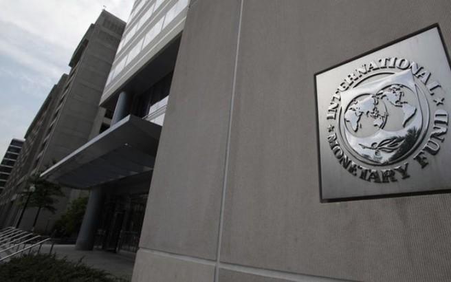 Αναταραχή στο κόμμα της Μέρκελ για τη συμμετοχή του ΔΝΤ στο ελληνικό πρόγραμμα
