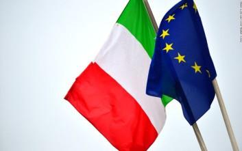 «Μήνας της αλήθειας για την ιταλική κυβέρνηση ο Σεπτέμβριος»