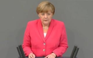 Απειλεί η Γερμανία για το προσφυγικό