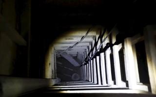 Ποινικές διώξεις σε σωφρονιστικούς υπαλλήλους για την απόδραση του Ελ Τσάπο