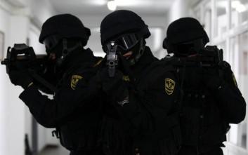 Δεκάδες συλλήψεις ισλαμιστών στην Κωνσταντινούπολη