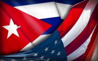 Απασφάλισε κατά του Τράμπ η Κούβα
