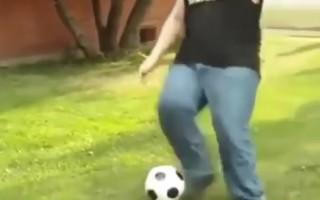 Πώς να εξαφανίσεις μία μπάλα