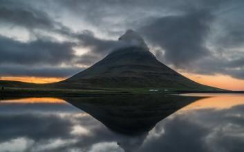 Ένα διαφορετικό ταξίδι στην Ισλανδία