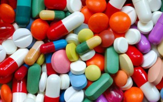 Προειδοποίηση για πιθανή καρκινογόνο ουσία σε φάρμακα για το στομάχι