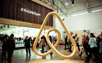 Με κυρώσεις απειλεί η Κομισιόν την Airbnb