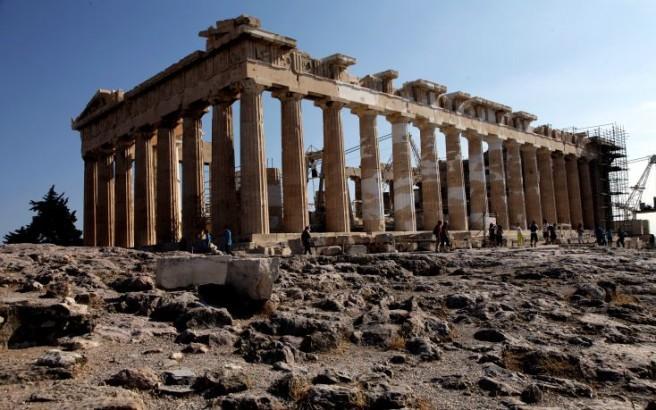 Ελεύθερη είσοδος σε αρχαιολογικούς χώρους και μουσεία