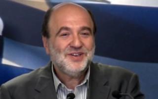 Αλεξιάδης: Το ΣΔΟΕ δεν καταργείται και δεν αποδυναμώνεται