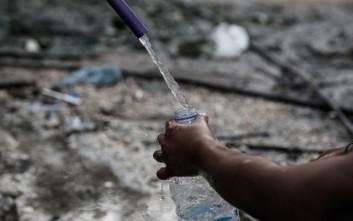Πρωτοβουλίες και δράσεις για την προσφυγική κρίση
