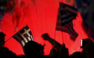 Η Ελλάδα και το δημοψήφισμα κυριαρχούν στο twitter