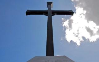 Ιερά εγκλήματα με δράστες ανθρώπους του Θεού