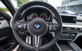 Δημοσίευμα εμπλέκει τη BMW στο σκάνδαλο της Volkswagen