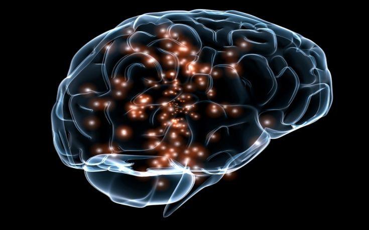 Ο εγκέφαλος των εφήβων δείχνει αν θα μπλέξουν με τα ναρκωτικά